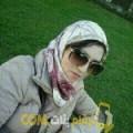 أنا دعاء من ليبيا 47 سنة مطلق(ة) و أبحث عن رجال ل الزواج