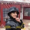 أنا هنودة من الجزائر 23 سنة عازب(ة) و أبحث عن رجال ل الزواج