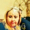 أنا إلينة من البحرين 40 سنة مطلق(ة) و أبحث عن رجال ل الصداقة