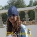أنا راندة من الكويت 29 سنة عازب(ة) و أبحث عن رجال ل الزواج