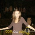 أنا أحلام من عمان 25 سنة عازب(ة) و أبحث عن رجال ل الحب