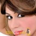 أنا وهيبة من سوريا 27 سنة عازب(ة) و أبحث عن رجال ل التعارف