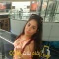 أنا نور الهدى من الأردن 29 سنة عازب(ة) و أبحث عن رجال ل الصداقة