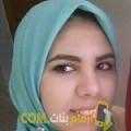 أنا كريمة من اليمن 23 سنة عازب(ة) و أبحث عن رجال ل المتعة