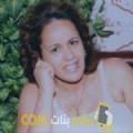أنا نضال من مصر 46 سنة مطلق(ة) و أبحث عن رجال ل الحب