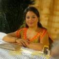 أنا رقية من عمان 32 سنة عازب(ة) و أبحث عن رجال ل الحب