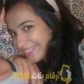 أنا سلمى من المغرب 21 سنة عازب(ة) و أبحث عن رجال ل المتعة