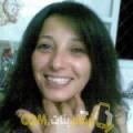 أنا جهاد من قطر 48 سنة مطلق(ة) و أبحث عن رجال ل التعارف