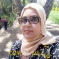 أنا يارة من السعودية 35 سنة مطلق(ة) و أبحث عن رجال ل المتعة