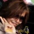 أنا صفاء من الكويت 28 سنة عازب(ة) و أبحث عن رجال ل الحب