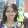 أنا عزيزة من سوريا 26 سنة عازب(ة) و أبحث عن رجال ل المتعة
