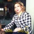 أنا لانة من اليمن 28 سنة عازب(ة) و أبحث عن رجال ل الزواج