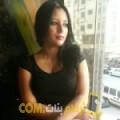 أنا نبيلة من الجزائر 29 سنة عازب(ة) و أبحث عن رجال ل المتعة