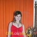 أنا أميرة من سوريا 38 سنة مطلق(ة) و أبحث عن رجال ل الحب