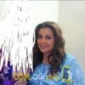 أنا فوزية من البحرين 26 سنة عازب(ة) و أبحث عن رجال ل الزواج