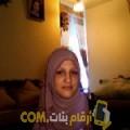 أنا رقية من اليمن 29 سنة عازب(ة) و أبحث عن رجال ل الصداقة