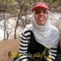 أنا نبيلة من مصر 48 سنة مطلق(ة) و أبحث عن رجال ل الحب