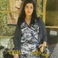 أنا ميساء من الأردن 30 سنة عازب(ة) و أبحث عن رجال ل الدردشة