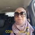 أنا آية من ليبيا 49 سنة مطلق(ة) و أبحث عن رجال ل المتعة