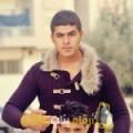 أنا علية من اليمن 26 سنة عازب(ة) و أبحث عن رجال ل الحب