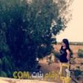 أنا ميار من عمان 23 سنة عازب(ة) و أبحث عن رجال ل الصداقة