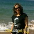 أنا انسة من عمان 34 سنة مطلق(ة) و أبحث عن رجال ل الصداقة