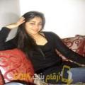 أنا فاطمة الزهراء من المغرب 19 سنة عازب(ة) و أبحث عن رجال ل الصداقة