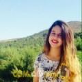 أنا نورة من الإمارات 20 سنة عازب(ة) و أبحث عن رجال ل الزواج