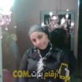 أنا خوخة من عمان 28 سنة عازب(ة) و أبحث عن رجال ل الدردشة