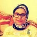 أنا أمنية من عمان 22 سنة عازب(ة) و أبحث عن رجال ل الزواج
