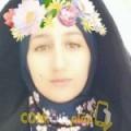 أنا عزيزة من السعودية 19 سنة عازب(ة) و أبحث عن رجال ل التعارف