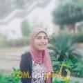 أنا لبنى من السعودية 20 سنة عازب(ة) و أبحث عن رجال ل الزواج