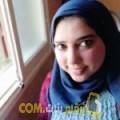 أنا وهيبة من المغرب 27 سنة عازب(ة) و أبحث عن رجال ل التعارف