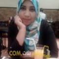 أنا هادية من لبنان 27 سنة عازب(ة) و أبحث عن رجال ل الزواج