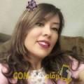 أنا سارة من الأردن 38 سنة مطلق(ة) و أبحث عن رجال ل الحب