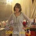 أنا نورهان من الكويت 41 سنة مطلق(ة) و أبحث عن رجال ل الحب
