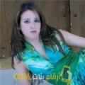 أنا حنين من الجزائر 26 سنة عازب(ة) و أبحث عن رجال ل التعارف
