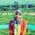 أنا فاطمة الزهراء من سوريا 24 سنة عازب(ة) و أبحث عن رجال ل الدردشة