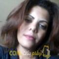 أنا فرح من قطر 23 سنة عازب(ة) و أبحث عن رجال ل التعارف