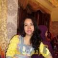 أنا دانة من المغرب 32 سنة مطلق(ة) و أبحث عن رجال ل الزواج