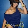 أنا إكرام من الكويت 32 سنة عازب(ة) و أبحث عن رجال ل التعارف