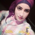 أنا سليمة من عمان 28 سنة عازب(ة) و أبحث عن رجال ل الزواج