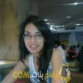 أنا سلمى من قطر 26 سنة عازب(ة) و أبحث عن رجال ل الحب