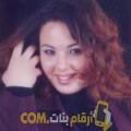 أنا أسماء من مصر 35 سنة مطلق(ة) و أبحث عن رجال ل الحب