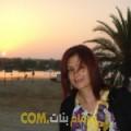أنا أمال من مصر 50 سنة مطلق(ة) و أبحث عن رجال ل الحب