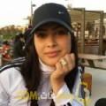 أنا علية من الكويت 30 سنة عازب(ة) و أبحث عن رجال ل الدردشة