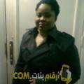 أنا فوزية من الأردن 38 سنة مطلق(ة) و أبحث عن رجال ل الحب