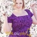 أنا نجوى من الكويت 33 سنة مطلق(ة) و أبحث عن رجال ل الصداقة