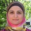 أنا نفيسة من عمان 34 سنة مطلق(ة) و أبحث عن رجال ل الحب
