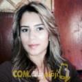 أنا آية من مصر 32 سنة مطلق(ة) و أبحث عن رجال ل التعارف